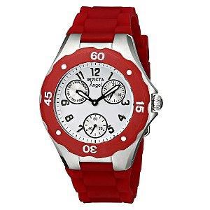 Relógio Invicta 0701 RFEM