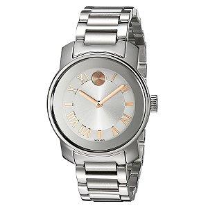 Relógio Movado 3600244 RFEM