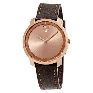 Relógio Movado 3600475 RFEM