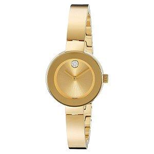 Relógio Movado 3600285 RFEM