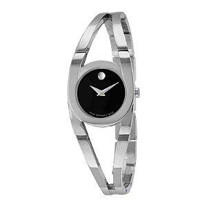 Relógio Movado 606394 RFEM