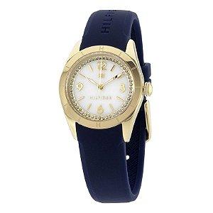 Relógio Tommy Hilfiger 1781633 RFEM
