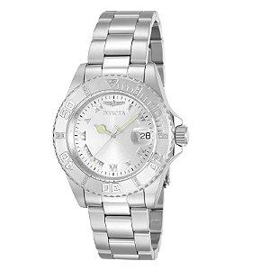 Relógio Invicta 12819 RFEM