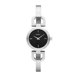 Relógio DKNY NY8541 RFEM