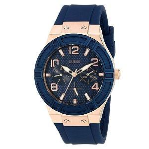 Relógio Guess U0571L1 RFEM