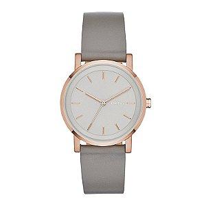 Relógio DKNY NY2341 RFEM