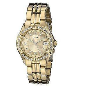 Relógio Guess U85110L1 RFEM