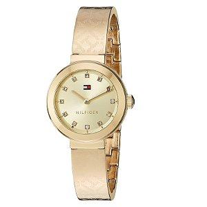 Relógio Tommy Hilfiger 1781720 RFEM