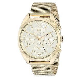 Relógio Tommy Hilfiger 1781488 RFEM