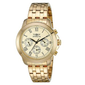 Relógio Invicta 21654 RFEM