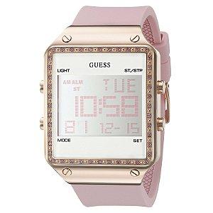 Relógio Guess U0700L2 RFEM