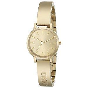 Relógio DKNY NY2307 RFEM