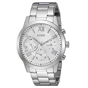Relógio Guess U1070L1 RFEM