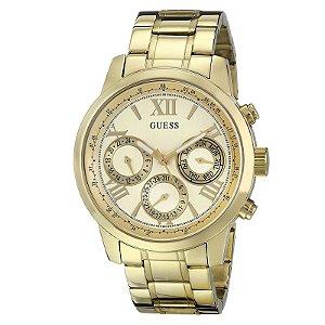 Relógio Guess U0330L1 RFEM