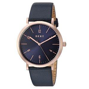 Relógio DKNY NY2614 RFEM
