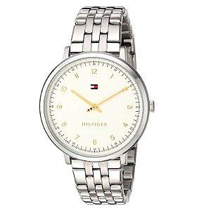 Relógio Tommy Hilfiger 1781762 RFEM