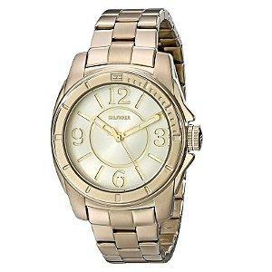 Relógio Tommy Hilfiger 1781139 RFEM