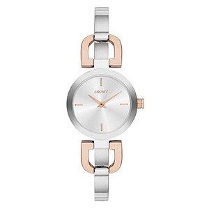 Relógio DKNY NY2137 RFEM