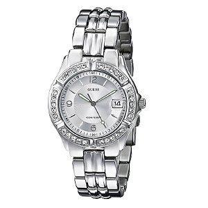 Relógio Guess G75511M RFEM