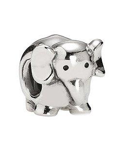 Charm Pandora Elefante PAND