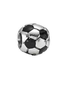 Charm Bola de Futebol PAND