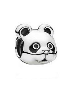 Charm Panda Brincalhão PAND