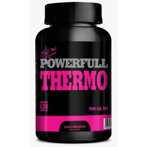 BABI - Thermo Full SUVI