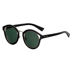 Óculos Dior Elliptic FU285