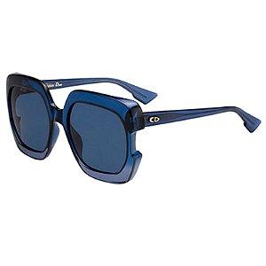 Óculos Dior Gaia D28JJ
