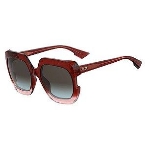 Óculos Dior Gaia N71OJ