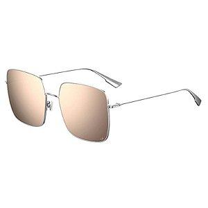 Óculos Dior Stellaire 010/SOA