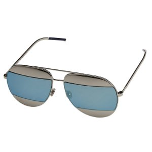 Óculos Dior Split 0103J