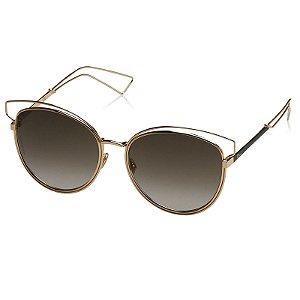 Óculos Dior Stellaire 2 JB2-HÁ