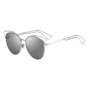 Óculos Dior Sideral 2 JBO/SE