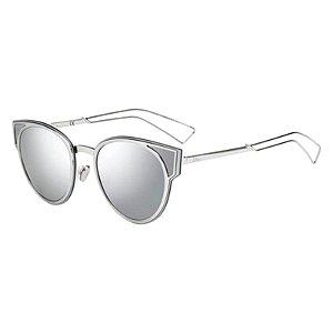 Óculos Dior Sculpt/S 010DC