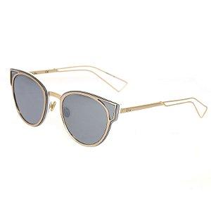 Óculos Dior 005WG