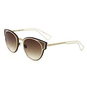 Óculos Dior 009BG