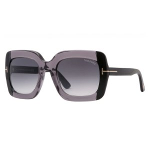 Óculos Tom Ford TF0580-20BT