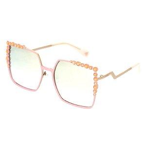 Óculos Fendi FF0136/S 1CC3U