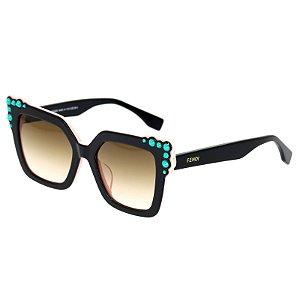 Óculos Fendi FF0260/S 3H253