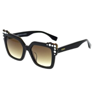 Óculos Fendi FF0260/S 08608