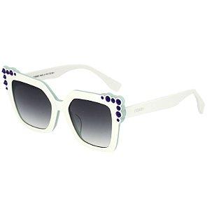Óculos Fendi FF0260/S 0GA9O