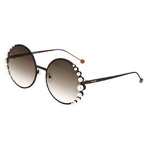 Óculos Fendi FF0295/S 1EDEQ