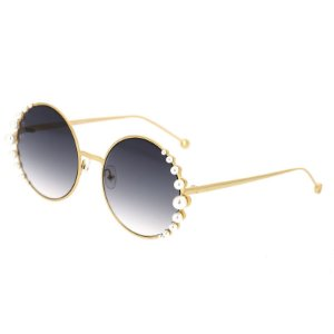 Óculos Fendi FF0295/S J7DEZ-C