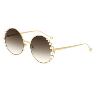 Óculos Fendi FF0295/S J7DEZ-M