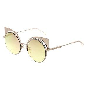 Óculos Fendi FF0177 S QZHPE