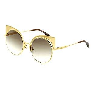 Óculos Fendi FF0177 S 001 0J