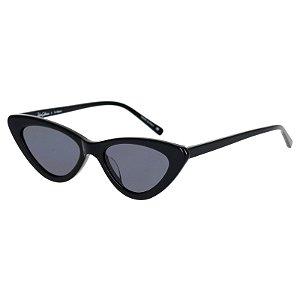 Óculos Adan Selman LAS1602115 001