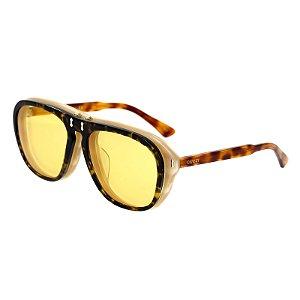 Óculos Gucci GG0087SK 001