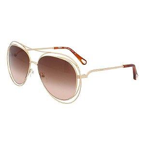 Óculos Chloé CE134S 791